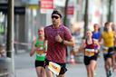 Hannover-Marathon2943.jpg