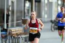 Hannover-Marathon2949.jpg