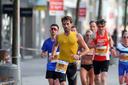Hannover-Marathon2950.jpg