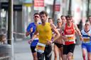 Hannover-Marathon2951.jpg