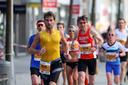 Hannover-Marathon2953.jpg