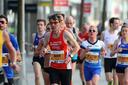 Hannover-Marathon2954.jpg