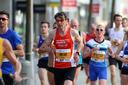 Hannover-Marathon2955.jpg