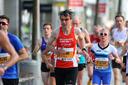Hannover-Marathon2956.jpg