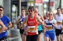 Hannover-Marathon2957.jpg