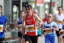 Hannover-Marathon2958.jpg