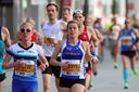 Hannover-Marathon2959.jpg