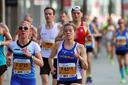 Hannover-Marathon2960.jpg
