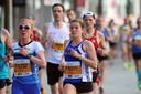 Hannover-Marathon2961.jpg
