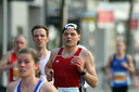 Hannover-Marathon2965.jpg
