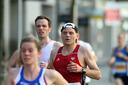 Hannover-Marathon2966.jpg