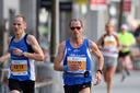 Hannover-Marathon2969.jpg