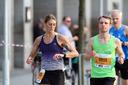 Hannover-Marathon2976.jpg