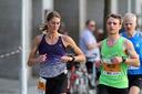Hannover-Marathon2978.jpg