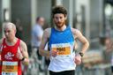Hannover-Marathon2980.jpg