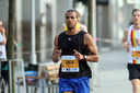 Hannover-Marathon2988.jpg