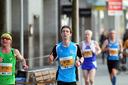 Hannover-Marathon2991.jpg