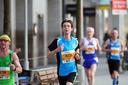 Hannover-Marathon2992.jpg