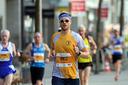 Hannover-Marathon2996.jpg