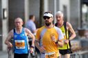 Hannover-Marathon2997.jpg