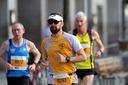 Hannover-Marathon2999.jpg