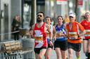 Hannover-Marathon3007.jpg