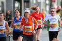 Hannover-Marathon3010.jpg