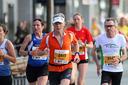 Hannover-Marathon3011.jpg