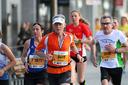 Hannover-Marathon3012.jpg