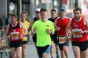 Hannover-Marathon3018.jpg