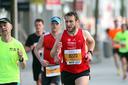 Hannover-Marathon3020.jpg