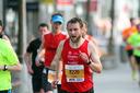 Hannover-Marathon3022.jpg