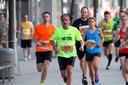 Hannover-Marathon3024.jpg