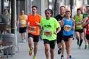 Hannover-Marathon3025.jpg