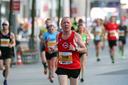 Hannover-Marathon3032.jpg