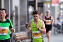 Hannover-Marathon3036.jpg