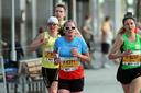 Hannover-Marathon3040.jpg
