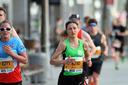Hannover-Marathon3041.jpg