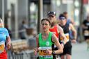 Hannover-Marathon3044.jpg