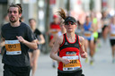 Hannover-Marathon3051.jpg