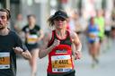 Hannover-Marathon3052.jpg