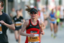 Hannover-Marathon3053.jpg