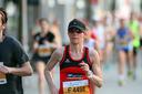 Hannover-Marathon3054.jpg