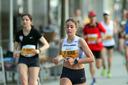 Hannover-Marathon3056.jpg