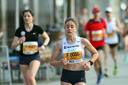 Hannover-Marathon3057.jpg