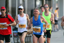 Hannover-Marathon3062.jpg