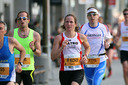 Hannover-Marathon3064.jpg