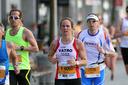 Hannover-Marathon3066.jpg