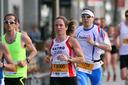 Hannover-Marathon3067.jpg