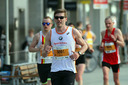Hannover-Marathon3069.jpg